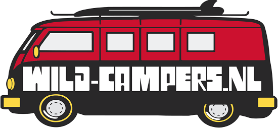 Wild-campers
