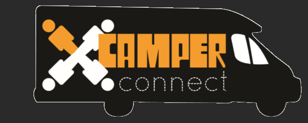Camperconnect